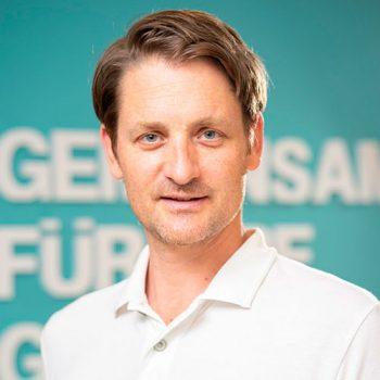 Daniel Furthner