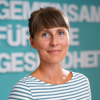 Franziska Gerlach