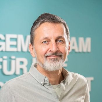 Martin Leitner