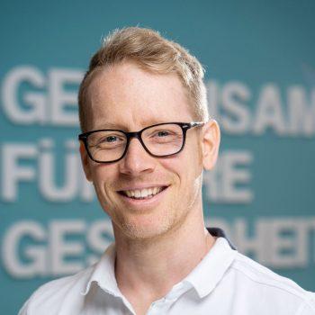 Matthias Zuckerhut
